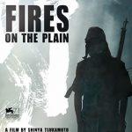Affiche de Fires on the plain