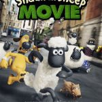 Affiche de Shaun the Sheep The Movie