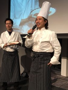 anniversaire-10-ans-platinum-games-tatsuya-minami-chef
