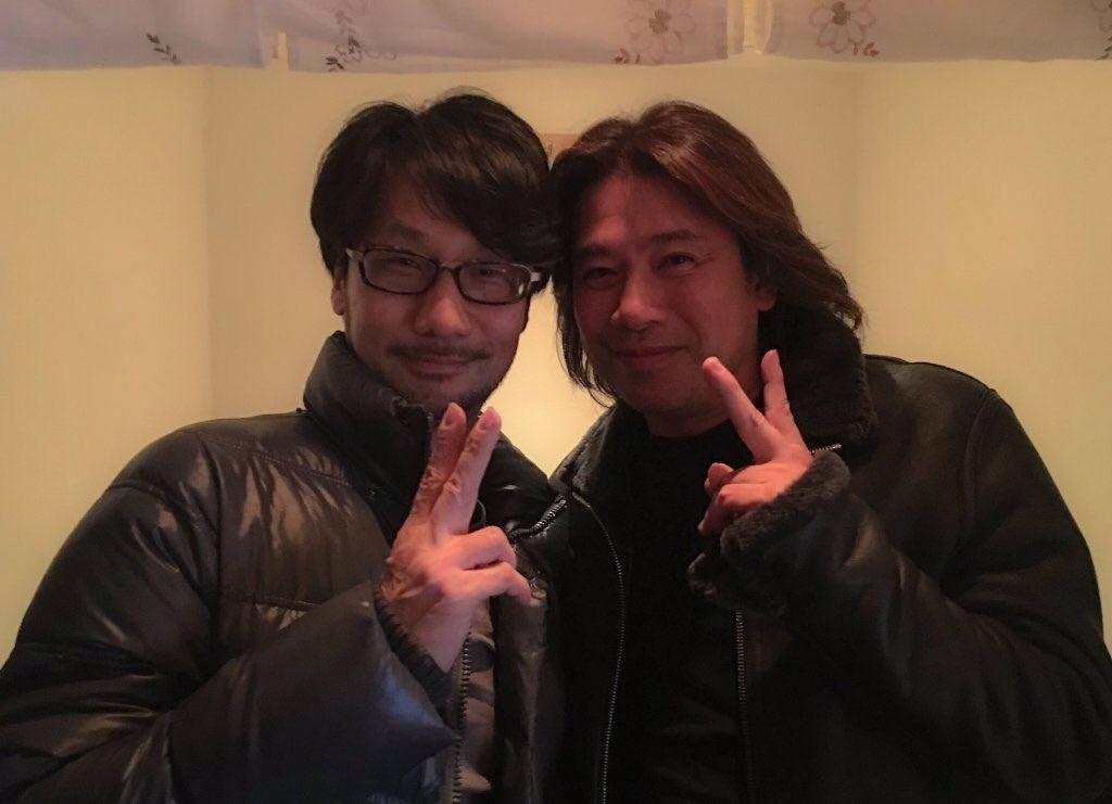 kojima-productions-chez-platinum-games-hideo-kojima-et-tatsuya-minami-02