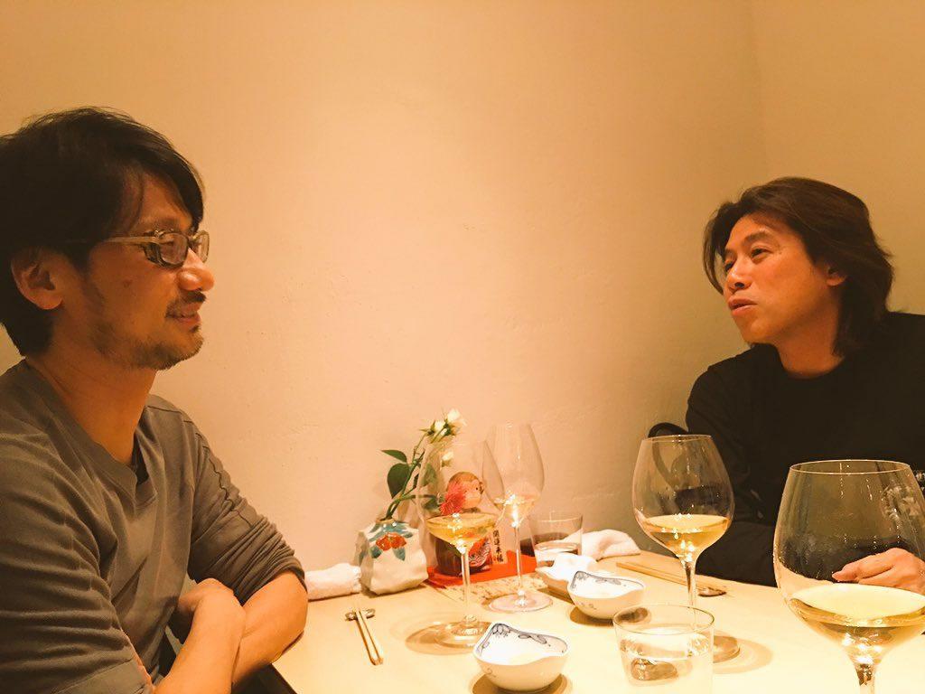 kojima-productions-chez-platinum-games-hideo-kojima-et-tatsuya-minami-03