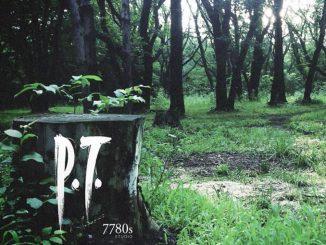 « P.T. », la démo jouable de Silent Hills (2014)