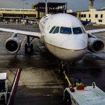 « En route pour la prochaine destination. » - Hideo Kojima