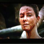 « Pour retrouver de l'énergie, j'ai regardé Mad Max Fury Road dans l'avion. C'est la douzième fois que je regarde ce film. J'ai récupéré. » - Hideo Kojima