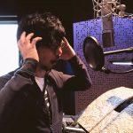 « Hideo Kojima chez SCEA PDSG Music. » - Ayako Terashima