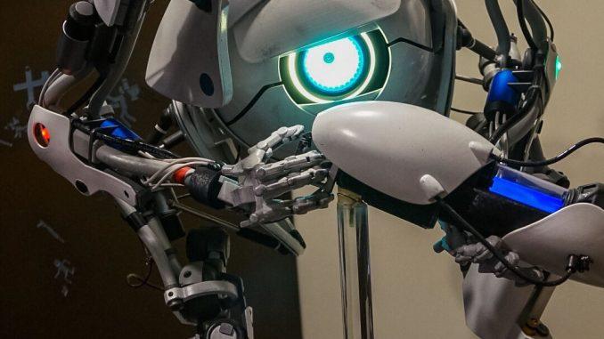 """« En tant que membre du conseil consultatif du studio de Réalité Virtuelle """"Prologue Immersive"""" de Kyle Cooper, je me suis rendu chez Valve en compagnie de Kimberly Cooper. » - Hideo Kojima, le 18 octobre 2016"""