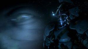 Hideo Kojima dévoile un teaser sur Ludens, la mascotte de Kojima Productions