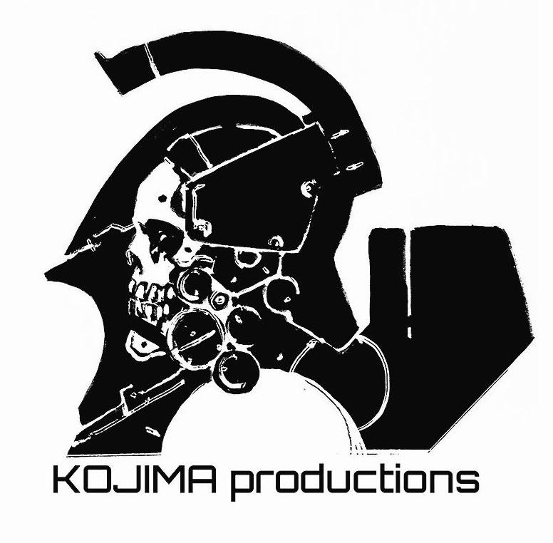 Croquis de Yoji Shinkawa pour la création de Ludens, la mascotte de Kojima Productions