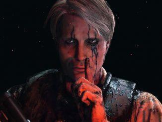 Mads Mikkelsen révèle qu'il n'incarnera pas un méchant dans Death Stranding