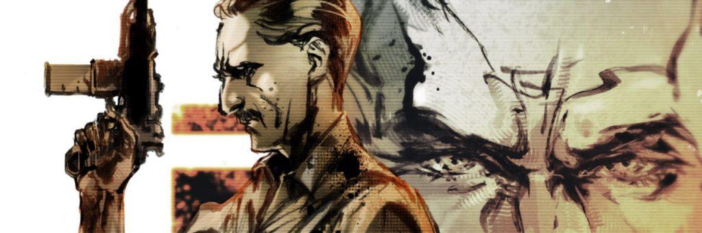 Des arworks inédits de Yoji Shinkawa pour le DLC « Zombies Chronicles » de Call of Duty Black Ops III