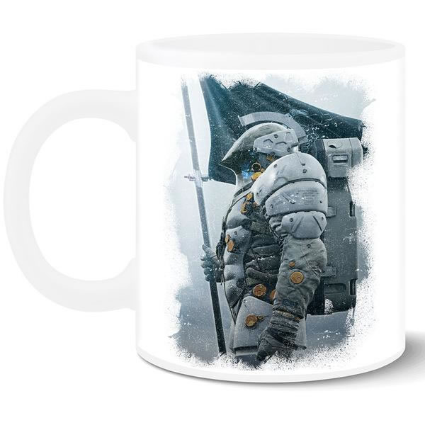 Tasse Kojima Productions