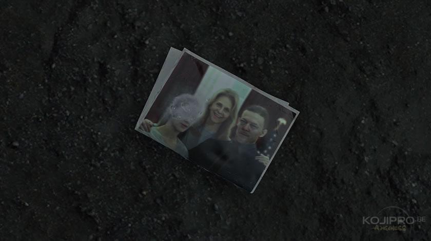 Lindsay Wagner et Norman Reedus dans le quatrième trailer de Death Stranding | E3 2018