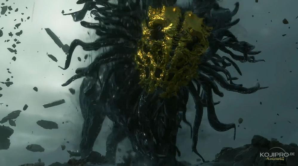 Changer les règles du jeu : la mission impossible de Death Stranding ?