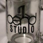 « En visite chez Bend Studio avec Mark-san. » - Hideo Kojima