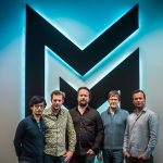 « Merci Hideo Kojima et Mark Cerny de nous avoir rendus visite aujourd'hui. Ce fut un réel plaisirde vous voir. #horizonzerodawn  » - Guerrilla Games