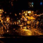 « Réveil à 3h30 du matin. » - Hideo Kojima