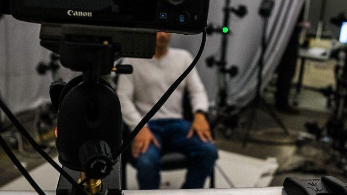 « Ajustements. » – Hideo Kojima, le 10 septembre 2016