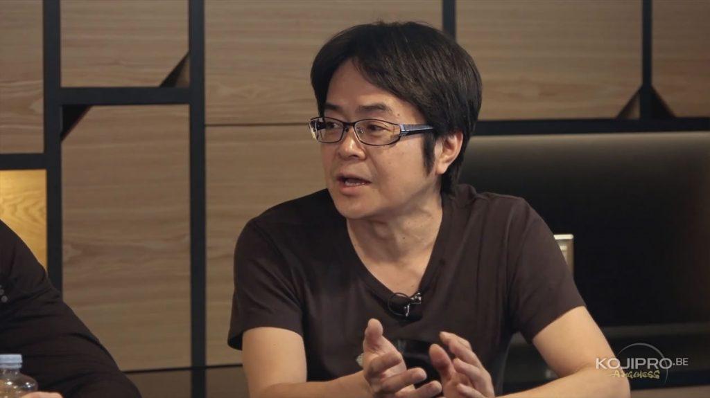 Kenji Yano - HideoTube #6