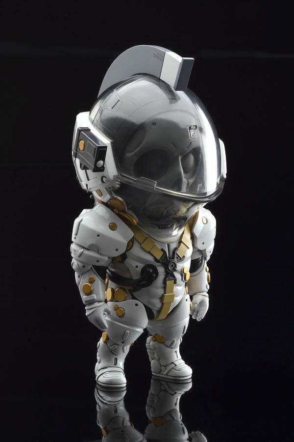 Figurine Nendoroid Jumbo de Ludens par Good Smile Company