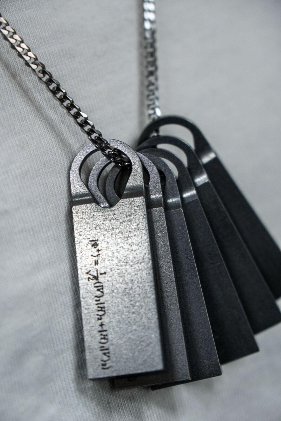 Le collier de Norman Reedus dans Death Stranding peut-être bientôt un goodie