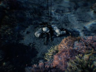 Sam (Norman Reedus) dans le troisième trailer de Death Stranding (Décembre 2017)